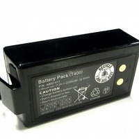 Spare / Replacement SMT400i Battery Star Micronics 39569350