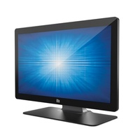 ELO 2202L 22-inch LCD Full HD PCAP Touch Screen Monitor E351600