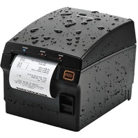 BIXOLON SRP-F310II Thermal POS Receipt Printer USB & Serial & Ethernet  SRP-F310IICOSK/ANL