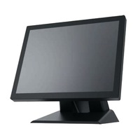 Nexa N17 17 inch PCAP LCD Touch Screen POS Monitor
