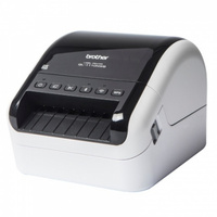 Brother QL-1110NWB 4 inch Label Printer USB Wifi Ethernet Bluetooth Airprint