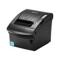 BIXOLON SRP-350III Plus Thermal POS Receipt Printer USB and Ethernet SRP-350PLUSIIIC