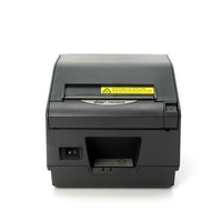 TSP847II Ethernet Network (Cable) Receipt Printer - Star Micronics