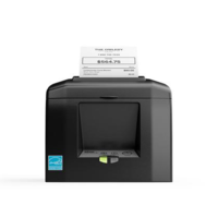 UBER EATS TSP654IIBI-24 Bluetooth Receipt Printer - Star Micronics