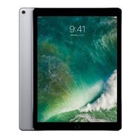 Apple iPad 12.9 inch Silver, 64GB, Wifi + Cellular (3rd Generation)