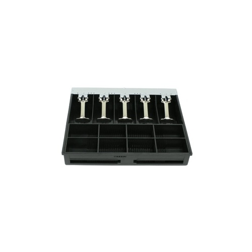Insert / Tray for the 5 Note 8 Coin EC410 Cash Drawer