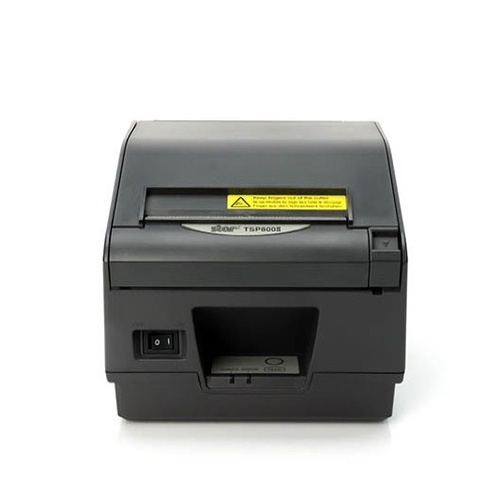 TSP847II USB Receipt Printer - Star Micronics TSP847IIU